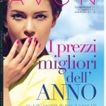 Catalogo Avon Campagna 11 2015