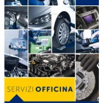 Norauto Catalogo Servizi Officina 2015