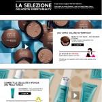 Catalogo Sephora Milano Offerte Stagione 3 2015