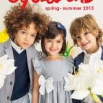 Catalogo CycleBand Primavera-Estate 2015