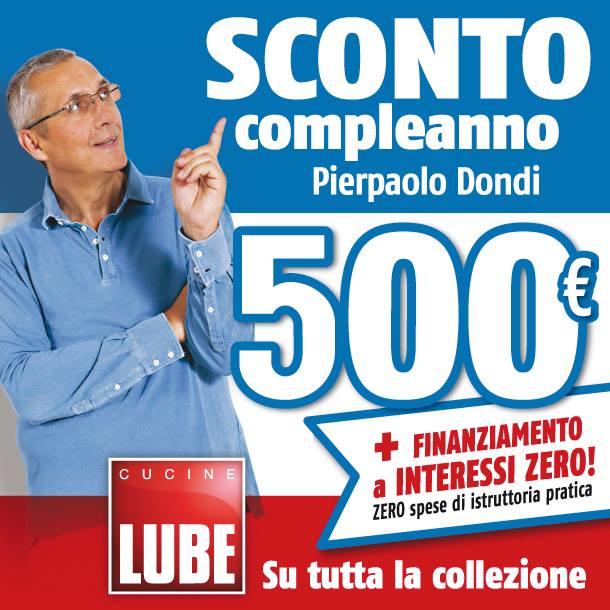Volantino dondi home sconti mobili 2015 volantino az for Sconti mobili