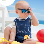 Catalogo Prénatal Babyestate 2015