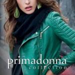 Catalogo Prima Donna Collection Tendenze Inverno
