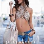 Catalogo Primadonna Collezioni Scarpe e Borse 2014