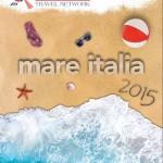 Robintur Viaggi Mare Italia 2015