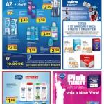 Alì Supermercati Offerte 1 Luglio 2015