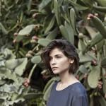 Catalogo Zara Premium Collection per le Donne 2015