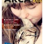 Arcaplanet Magazine N6