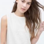 Catalogo Zara Vestiti Estate 2015