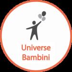 Universe Bambini