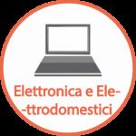 Elettronica e Elettrodomestici