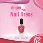 Catalogo Roby Nails Dress Offerta 2015