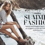 Catalogo H&M Summer Fashion Estate 2015