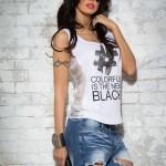 Catalogo Mexton Abbigliamento maggio-giugno 2015