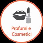Profumi e Cosmetici