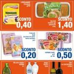 EMI Supermercati al 3 giugno 2015
