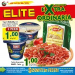 Super Elite al 10 Giugno 2015