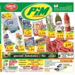 Supermercati PIM al 9 Giugno 2015