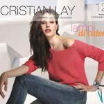 Catalogo Cristian Lay Campagna 12 2015