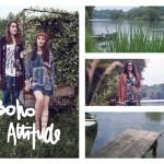 Catalogo Fiorella Rubino Primavera – Estate 2015