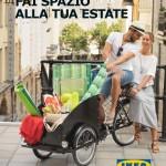 Catalogo IKEA Estate 2015