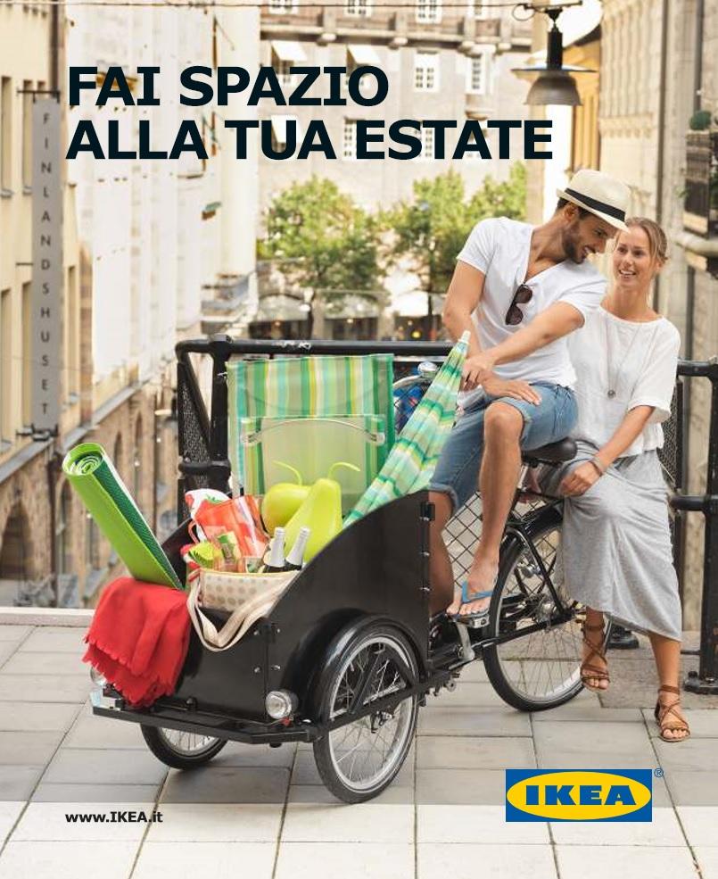 Catalogo ikea estate 2015 - Catalogo ikea 2015 italia ...