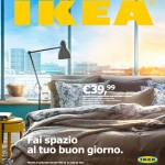 Catalogo IKEA Offerte 2015