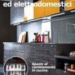 Catalogo IKEA Offerte Cucine 2015