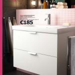 Catalogo Ikea Offerte Bagno 2015
