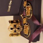 Catalogo Stroili Oro Nuova Collezione Gioielli Estate 2015