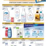 Acqua & Sapone Offerte 11-26 Luglio 2015