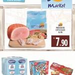 Market Deco 21 Luglio – 3 Agosto 2015
