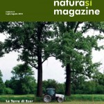 NaturaSi Magazine Offerte Agosto 2015