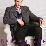 Catalogo Ballantyne Nuova Collezione Estate 2015