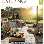 Catalogo Brico Bravo Arredo Esterno – Estate 2015