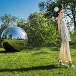 Catalogo Calvin Klein Nuova Collezione Estate 2015