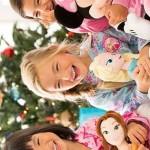Catalogo Disney Store Nuova Collezione 2015-2016