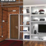 Catalogo Leroy Merlin Technico 2015-2016