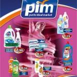 Pim Punto Ideal Market Offerte Estate 2015