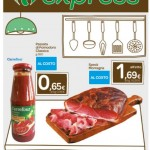 Carrefour Express Offerte 8 Settembre 2015