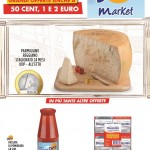 Deco Market Offerte 17-27 Agosto 2015
