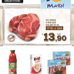 Market Deco Offerte 4-14 Agosto 2015