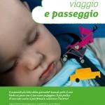 Prenatal Puericultura Viaggio e Passeggio 2015