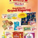 Puntoe Market Offerte 17-30 Agosto 2015