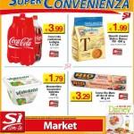 Si Con Te Market 6-19 Agosto 2015