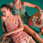 Catalogo Antik Batik Nuova Collezione 2015