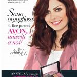 Catalogo Avon Campagna 14 2015