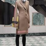 Catalogo Balenciaga Nuova Collezione Donna Autunno-Inverno 2015-2016
