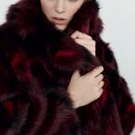 Catalogo Karl Lagerfeld Collezione Autunno-Inverno 2015-2016
