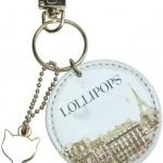 Catalogo Lollipops Paris Nuova Collezione Autunno-Inverno 2015-2016
